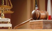 Tổng đài tư vấn pháp luật miễn phí 19000181