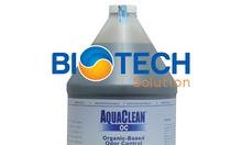 Vi sinh xử lý mùi hôi - Aquaclean OC