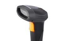 Máy quét mã vạch giá rẻ 2D Zebex 3392 HCM