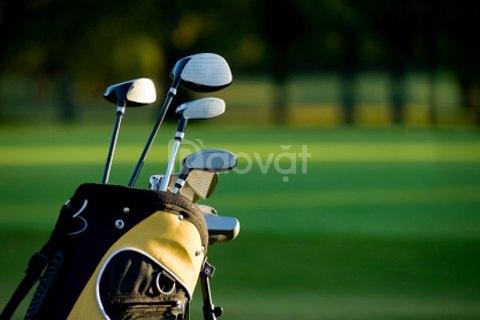Bộ đánh golf PGM chất lượng cao