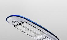 Cột đèn 8m bóng LED Năng lượng mặt trời