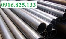 Thép ống hàn phi 42.0x9.00, ống thép hàn 42.0x8.00