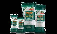 Nguồn thực phẩm sỉ số 1 Thái Lan giá rẻ tphcm