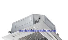 dịch vụ lắp đặt máy lạnh giấu trần nối ống gió