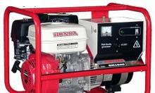 Máy phát điện Honda SH4500 giá rẻ