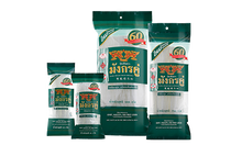Chuyên thực phẩm sỉ Thái Lan giá rẻ bao lời tphcm