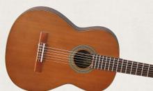 Cơ sở Đàn Guitar Ba Đờnchuyên cấp cấp đàn guitar