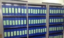 Khai giảng lớp trung cấp văn thư lưu trữ