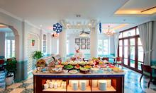 Giảm giá hè tại Lantana Hội An Boutique Hotel & Spa