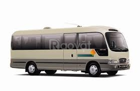 Cho thuê xe du lịch tại Hải Dương 0914143035