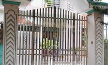 Thi công Inox giá rẻ tại Bình Dương, Tp.HCM