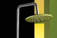 Bộ sen cây tắm nóng lạnh Zento ZT-ZS8111
