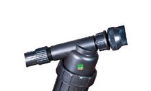 Bộ lọc hệ thống tưới nhỏ giọt Dig D57A