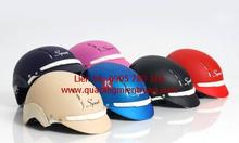 In mũ bảo hiểm tại Đà Nẵng, mũ bảo hiểm Đà Nẵng