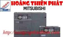 Khởi động từ mitsubishi tại Việt Nam