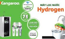 Máy lọc nước Kangaroo Hydrogen 100HQ