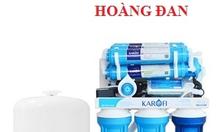 Máy lọc nước Karofi thế hệ mới