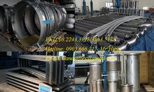Khớp nối mềm inox, khớp nối mềm, khớp nối mềm (FL100)