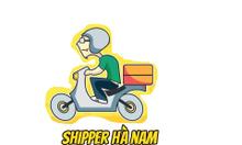 Shipper Hà Nam vận chuyển hàng hóa