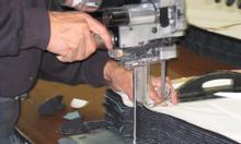 Nhận may và cắt công nghiệp