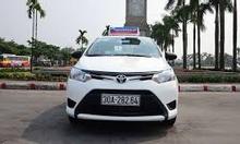Tuyển lái xe làm tại sân bay Nội Bài