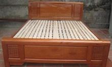 Các loại giường ngủ giá rẻ