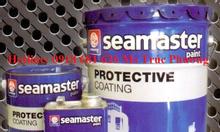 Đại lý sơn chịu nhiệt Seamaster 2000c giá rẻ