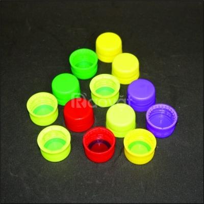 Cung cấp Chai/Nắp/Phôi nhựa PET