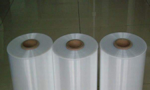 Chuyên cung cấp bang keo và màng PE chất lượng