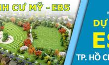 Định cư Mỹ EB5: Dự án Khu đô thị Escaya - San Diego