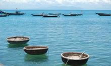 Cho thuê xe 16 chỗ du lịch biển Cửa Hội