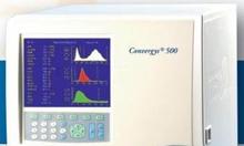 máy xét nghiệm huyết học 20 thông số