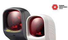 Máy quét quang học dùng để làm gì? Cách phân biệt