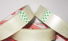 Băng keo giá sỉ hiệu World tape