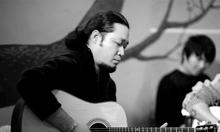 Dạy Guitar Khu vực Thanh Xuân