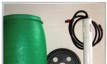 Thiết bị điện phân Javen Sanilec 6