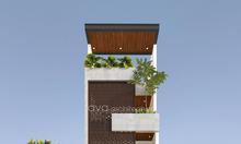 Mẫu nhà đẹp - Nhà đẹp Đà Nẵng - 0988 088 411