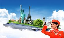 Tour du lịch Châu Mỹ giá rẻ tại tphcm