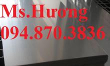 Thép tấm inox SUS304, SUS310S _Lh 094.870.383