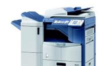 Sửa máy photocopy Phú Nhuận giá rẻ