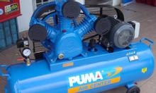 Đại lý máy nén khí Puma-Đài Loan, PK50160, 5HP