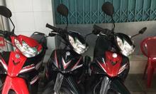 0931392818 cho thuê xe máy Đồng Hới Quảng Bình