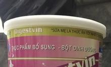 Sữa degestvin 190k sữa dành cho bé bị tiêu chảy