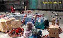 máy mài sàn bê tông dms250 - 350 chính hãng giá rẻ