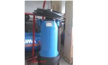 Chuyên bán máy bơm hút bùn đặc, (0983.480.889)