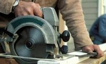 tháo ráp đồ gỗ quận phú nhuận