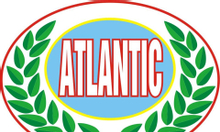 Atlantic đam bảo chất lượng học tập