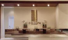 Cần nhượng suất phòng khách sạn alacarte Đà Nẵng