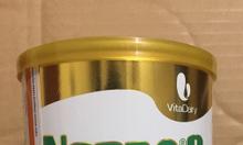 Sữa nepro 2 gold giá 230k rẻ hà nội