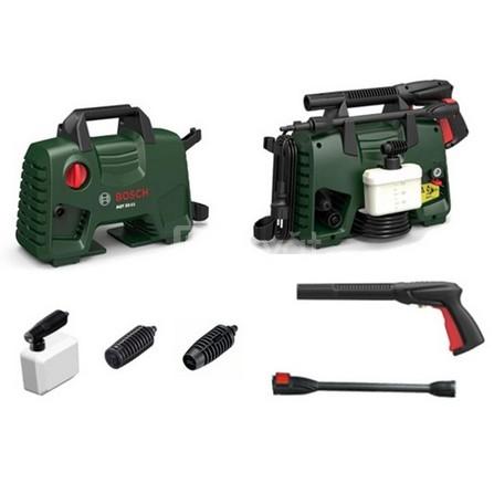 Thanh lý máy xịt rửa xe Bosch AQT 33-11